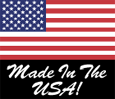 Fuel Systems Made In The USA